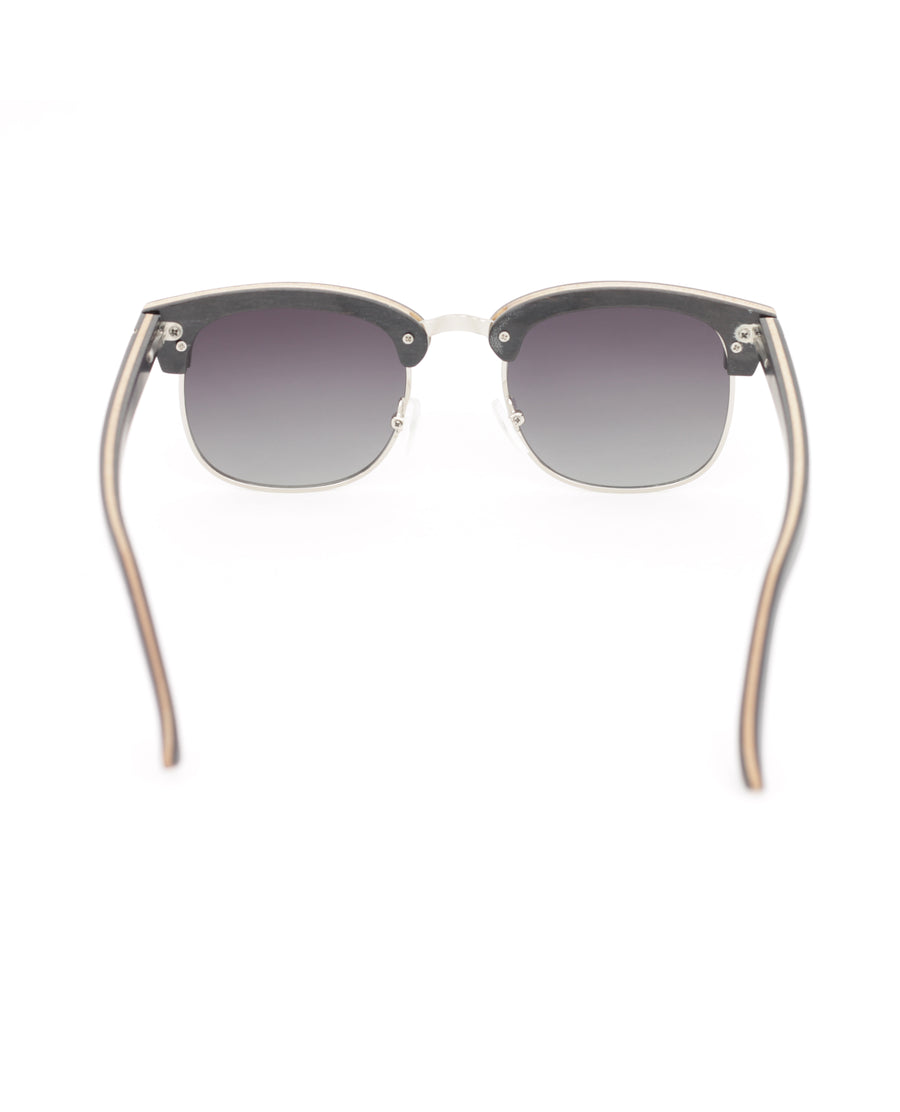 The Executive Sunglasses - Limited Edition