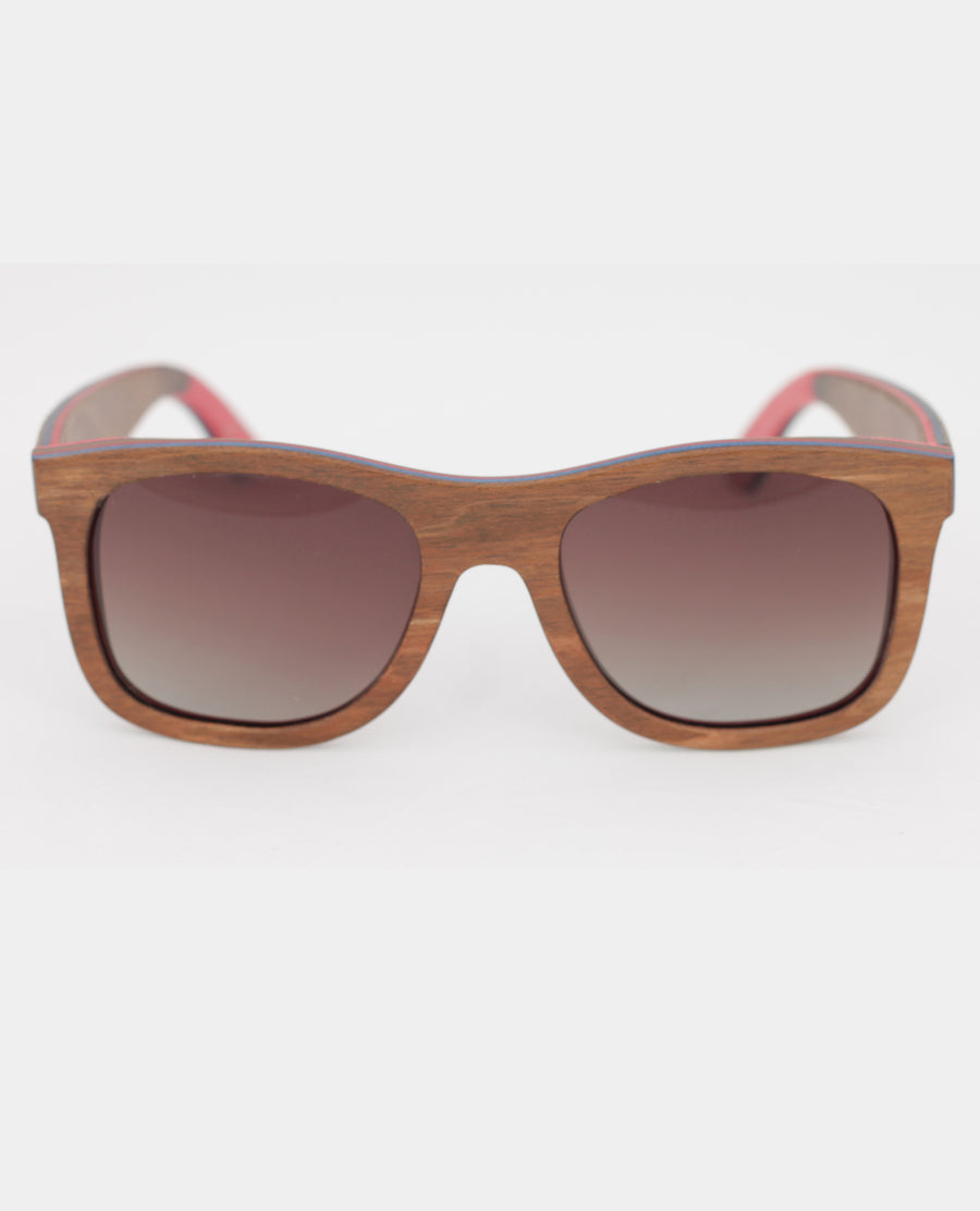 The Ollie Sunglasses