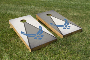Airforce - The Cornhole Crew