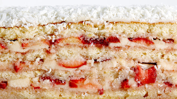 berry-coconut-cake