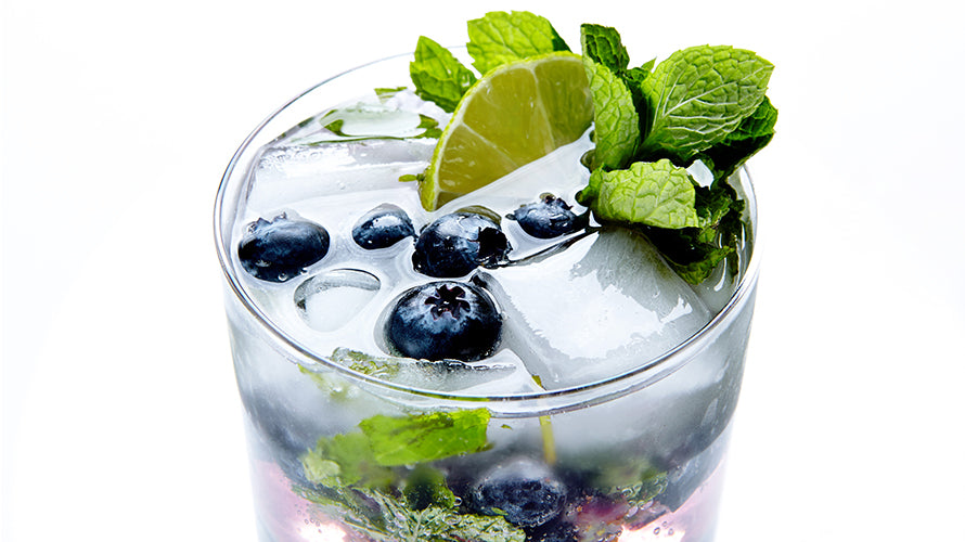drink-blueberrry-mojito
