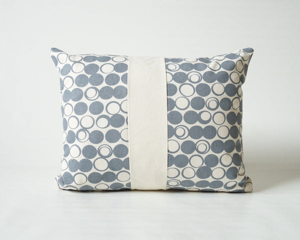 Moon Phase Pillow Cover (More Colors)