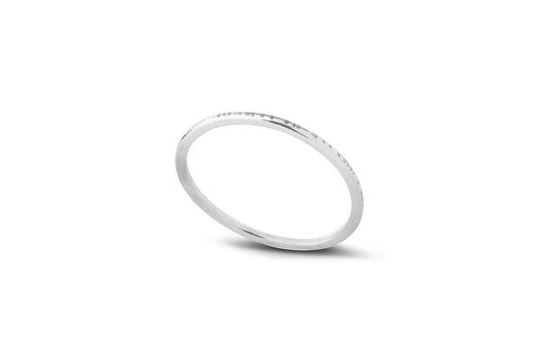 Dent Stacking Ring (More Options)