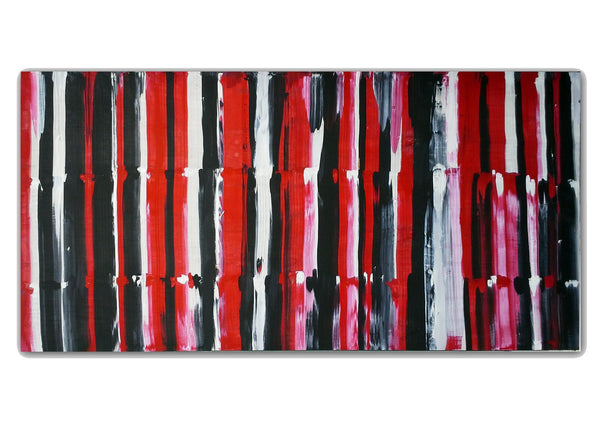 Original Abstract Painting 1