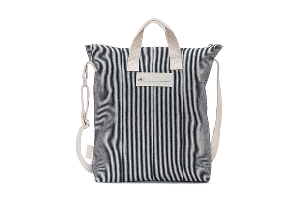 Rambler Kids Tote Bag ---