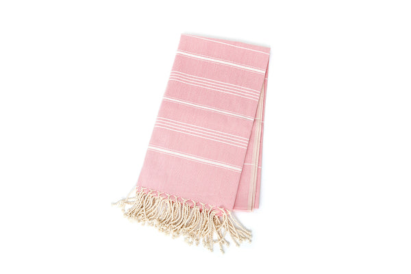 The Michelle Towel (More Colors)