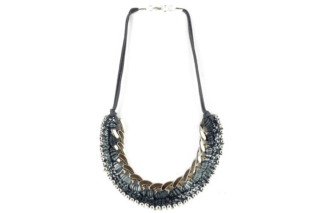 Arno Necklace