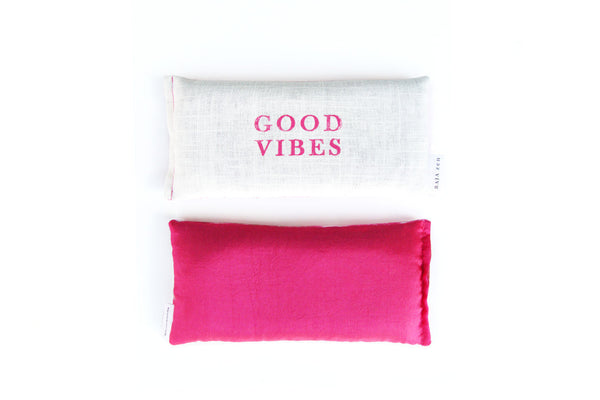 Good Vibes Eye Soother ---