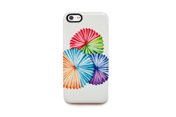 Fans iPhone Case