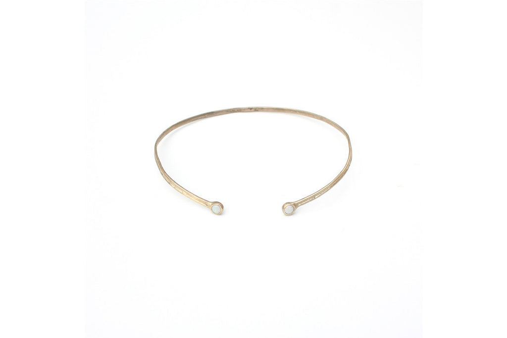 Illuminated Choker ---