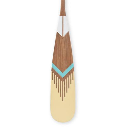 Victory Paddle ---