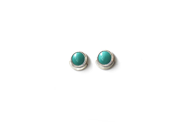 Arc Studs (More Colors)