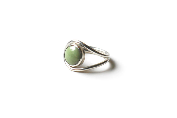 Alta Ring (More Colors)