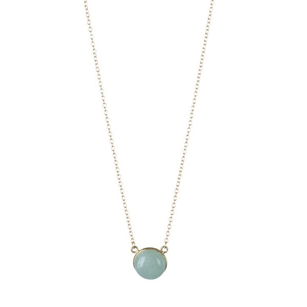 Freja Necklace (More Options)