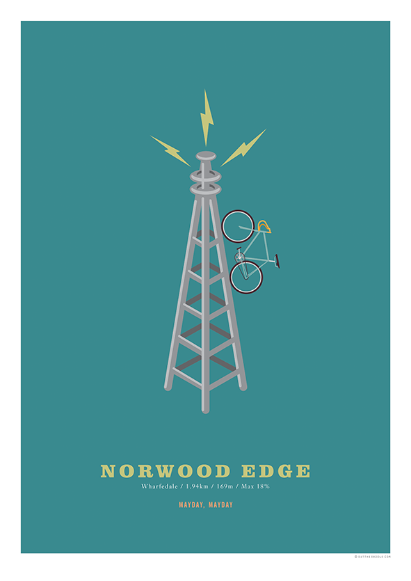 Norwood Edge