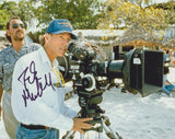 FRANK MARSHALL - Director and Producer