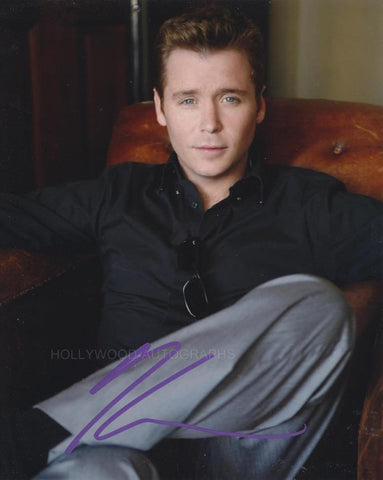 KEVIN CONNOLLY - Entourage - (3)