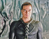 MICHAEL SHANNON - Superman - (2)