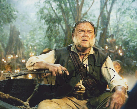 KEVIN McNALLY - Pirates Of The Caribbean