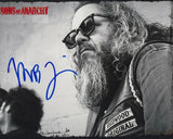 MARK BOONE JUNIOR - Sons Of Anarchy - (5)