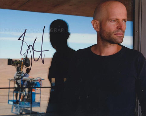 MARC FORSTER - Hollywood Director