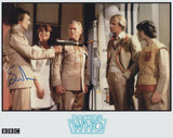 SIMON ROUSE - Doctor Who - (2)