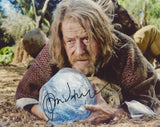JOHN HURT - Indiana Jones - (2)