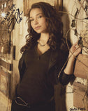 JESSICA PARKER KENNEDY - The Secret Circle - (2)