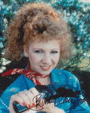 BONNIE LANGFORD - Doctor Who - (3)