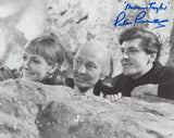 PETER PURVES - Doctor Who
