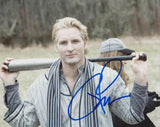PETER FACINELLI - Twilight - (2)