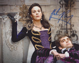 HELEN McCRORY - Doctor Who