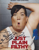 LEA DeLARIA - Orange Is the New Black - (3)