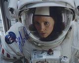 JESSICA CHASTAIN - The Martian - (5)