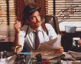 STACY KEACH - Mike Hammer, Private Eye - (2)
