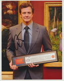 COLIN FIRTH - (5)