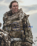 CIARAN HINDS - Game Of Thrones - (3)