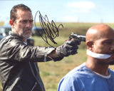 JEFFREY DEAN MORGAN - The Walking Dead - (14)