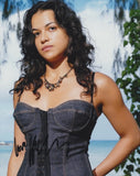 MICHELLE RODRIGUEZ - Lost