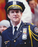 MATTHEW MODINE - Batman - (2)