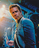 GUY PEARCE - Iron Man