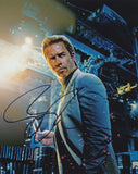 GUY PEARCE - Iron Man - (2)