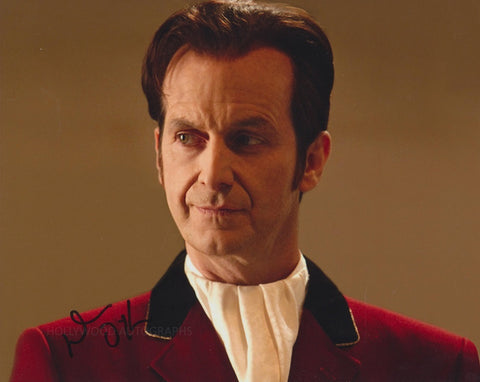 DENIS O'HARE - True Blood