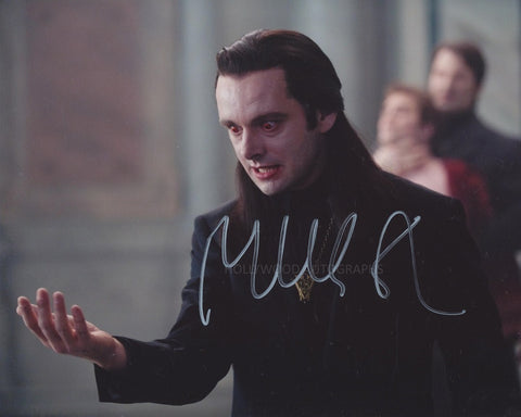 MICHAEL SHEEN - Twilight