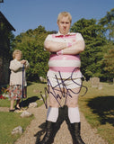 MATT LUCAS - Little Britain - (09)