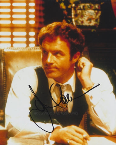 JAMES CAAN - The Godfather