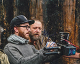 DARREN ARONOFSKY - Hollywood Director - (2)