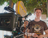 DAVID GORDON GREEN - (4)