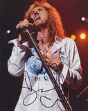 DAVID COVERDALE - Whitesnake - (08)