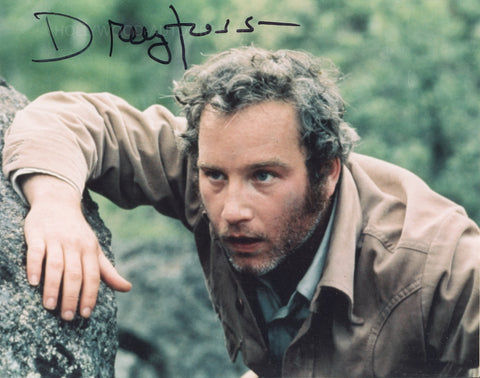 RICHARD DREYFUSS - Close Encounters Of The Third Kind